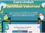 cara-dowload-sertifikat-vaksin.jpg