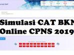 cara-ikut-simulasi-cat-bkn-online-cpns-2019-pada-portal-cat-bkn-httpcatbkngoid.jpg