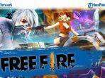 cara-menukar-10-kode-redeem-gratis-free-fire-oktober-2020-ada-skin-senjata-hingga-avatar-gratis-2.jpg