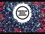 cara-vote-american-music-awards-2020-bts-masuk-nominasi-favorite-social-artist.jpg