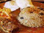 catat-resep-lengkap-bumbu-nasi-kebuli-kambing-pas-disajikan-saat-idul-adha-2020.jpg