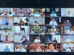 cegah-penyebaran-virus-corona-jokowi-gelar-rapat-melalui-video-conference-netizen-cari-mendagri.jpg