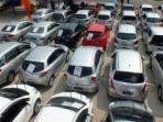 cek-harga-mobil-seken-terbaru-september-2020-rp-100-jutaan-honda-jazz-freed-hingga-kijang-innova.jpg