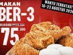 cek-promo-kemerdekaan-promo-merdeka-promo-17-agustus-kfc-burger-king-pizza-hut.jpg
