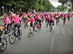 celebes-road-bike-community-crbc-foto-bersama-sesaat-sebelum-memulai-tour-de-pinrang.jpg