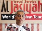 ceo-al-jasiyah-travel-nurhayat-1122020.jpg