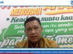 ceo-bank-mandiri-syariah-ro-viii-makassar-kemas-erwan-husainy-tribun-business.jpg