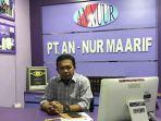 ceo-pt-an-nur-maarif-indonesia-h-bunyamin-yapid-2.jpg