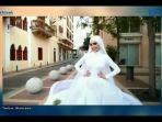 cerita-israa-seblani-29-pengantin-yang-sedang-berfoto-prewedding-saat-terjadi-ledakan.jpg