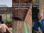 cerita-pemuda-renovasi-rumah-nenek-setelah-cairkan-uang-bpjs-ketenagakerjaan-videonya-jadi-viral.jpg