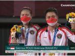 cetak-sejarah-bagi-indonesia-di-olimpiade-greysia-polii-dapat-hadiah-sebidang-tanah-dari-walikota.jpg