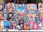 chandrawan-saranga-akan-lelang-40-karya-lukisannya-untuk-membantu-pembangunan-gereja.jpg