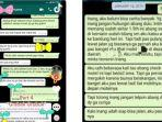 chat-whatsapp-istri-laporkan-suami-selingkuh-ke-ibu-mertua.jpg