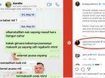 chat-whatsapp-krisdayanti-dan-aurel-di-posting-kd-di-instagram.jpg