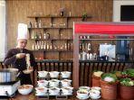 chef-arthama-losari.jpg