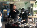 chef-ayu-dan-chef-gaga-saat-virtual-cooking-class-kalla-group.jpg