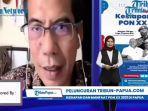 chief-executive-officer-ceo-tribun-network-dahlan-dahi-melaunching-tribun-papuacom.jpg