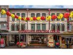 chinatown-heritage-centre.jpg