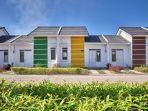 citragrand-galesong-city-merilis-rumah-tipe-baru-dengan-harga-terjangkau.jpg