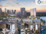 citraland-city-losari-makassar-memberikan-promo-spesial-untuk-delft-apartment-1.jpg