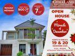 citraland-tallasa-city-makassar-menggelar-open-house-sabtu-minggu-19-20122020.jpg