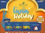 citraland-tallasa-city-menggelar-event-livin-holiday-digital-bazaar.jpg