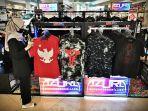 clothing-line-azura-superheroes-labs-asal-bandung-menggelar-pameran-1.jpg