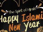 contoh-gambar-dan-kata-kata-mutiara-ucapan-tahun-baru-islam-1440-h.jpg