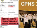 contoh-kartu-ujian-cpns-2017_20171001_134723.jpg