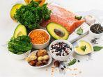 contoh-makanan-kaya-protein.jpg