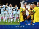 copa-america-jadwal-final-brasil-vs-argentina-link-live-streaming-tv-online-brazil-argentina.jpg