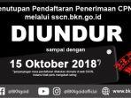 cpns-2018-tribun-timur_20181003_055923.jpg