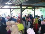 cpns-di-kabupaten-takalar_20181025_120124.jpg