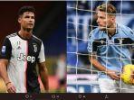 cristiano-ronaldo-kiri-dan-ciro-immobile-lazio-bersaing-di-daftar-top-scorer-liga-italia.jpg