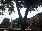cuaca-cerah-berawan-di-lapangan-merdeka-kota-watampone-kabupaten-bone1.jpg