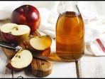 cuka-sari-apel-dapat-membantu-membersihkan-usus-besar.jpg