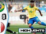 cuplikan-gol-brasil-vs-peru-copa-america-2019-dini-hari-tadi.jpg