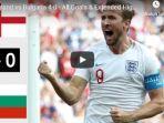 cuplikan-gol-inggris-menang-besar-dan-hasil-lengkap-kualifikasi-piala-eropa-2020-dini-hari-tadi.jpg