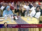curhat-pramugari-garuda-indonesia-josephine-ecclesia-dan-rekannya-di-ilc-tv-one-tadi-malam.jpg