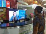 customer-service-online-berlokasi-di-lantai-2-terminal-bandara-internasional-sultan-hasanuddin.jpg