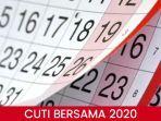 cuti-bersama-2020-presiden-jokowi-putuskan-pns-libur-11-hari.jpg
