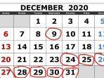 cuti-bersama-desember-2020-terbaru.jpg