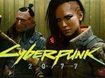 cyberpunk-2077-bakal-rilis-tahun-2020.jpg