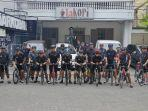 cycling-club-mcc.jpg