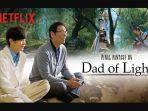 dad-of-light.jpg
