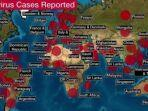 daftar-10-negara-dengan-jumlah-kasus-tertinggi-virus-corona-negara-donald-trump-di-urutan-pertama.jpg