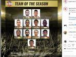 daftar-11-pemain-terbaik-liga-1-2019-dominasi-pemain-bali-united.jpg