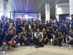daftar-18-pemain-persib-terbang-ke-malaysia-3-pemain-asal-brasil.jpg