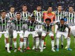 daftar-23-pemain-juventus-yang-dibawa-pirlo-lawan-barcelona-di-liga-champions-malam-ini.jpg