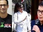 daftar-5-calon-menteri-kabinet-kerja-jilid-ii-penuhi-panggilan-presiden-jokowi-ke-istana-merdeka.jpg